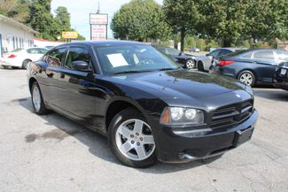 2007 Dodge Charger in Mableton, GA 30126