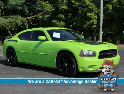 2007 Dodge Charger R/T in Maryville, TN