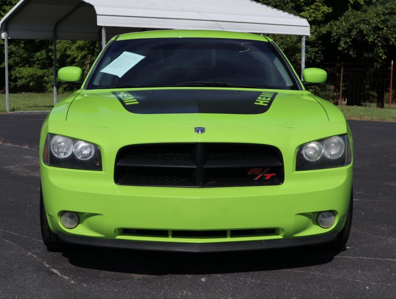 2007 Dodge Charger RT  in Maryville, TN
