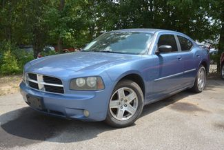 2007 Dodge Charger in Memphis Tennessee, 38128