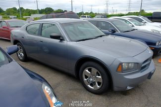 2007 Dodge Charger in Memphis Tennessee, 38115