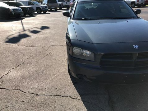 2007 Dodge Charger Base | Oklahoma City, OK | Norris Auto Sales (NW 39th) in Oklahoma City, OK