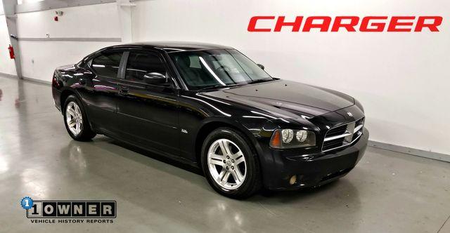 2007 Dodge Charger SE 1 OWNER CAR | Palmetto, FL | EA Motorsports in Palmetto FL