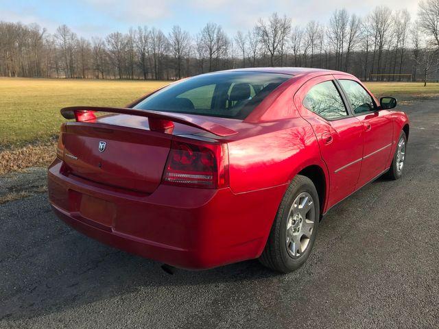 2007 Dodge Charger Ravenna, Ohio 3