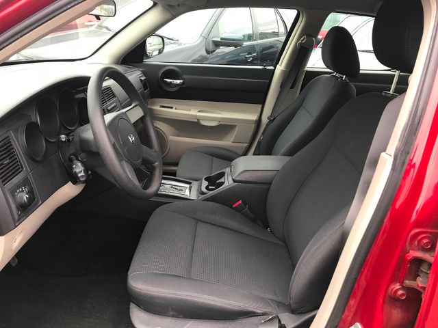 2007 Dodge Charger Ravenna, Ohio 6