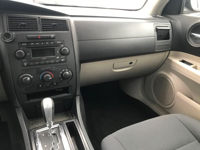 2007 Dodge Charger Ravenna, Ohio 9