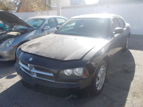 2007 Dodge Charger  in Salt Lake City, UT