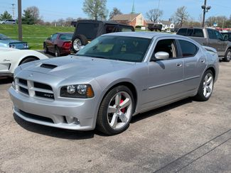 2007 Dodge Charger in St. Charles, Missouri