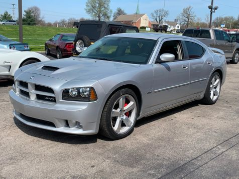 2007 Dodge Charger SRT8 in St. Charles, Missouri