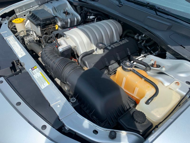 2007 Dodge Charger SRT8  St Charles Missouri  Schroeder Motors  in St. Charles, Missouri
