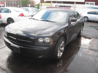 2007 Dodge Charger Police St. Louis, Missouri 19