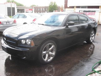 2007 Dodge Charger Police St. Louis, Missouri 4