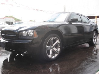 2007 Dodge Charger Police St. Louis, Missouri 6