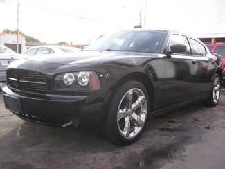 2007 Dodge Charger Police St. Louis, Missouri 31