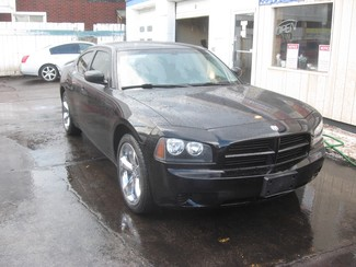 2007 Dodge Charger Police St. Louis, Missouri 7