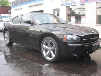 2007 Dodge Charger Police St. Louis, Missouri 43