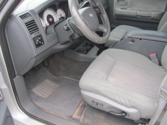 2007 Dodge Dakota SLT Dickson, Tennessee 11