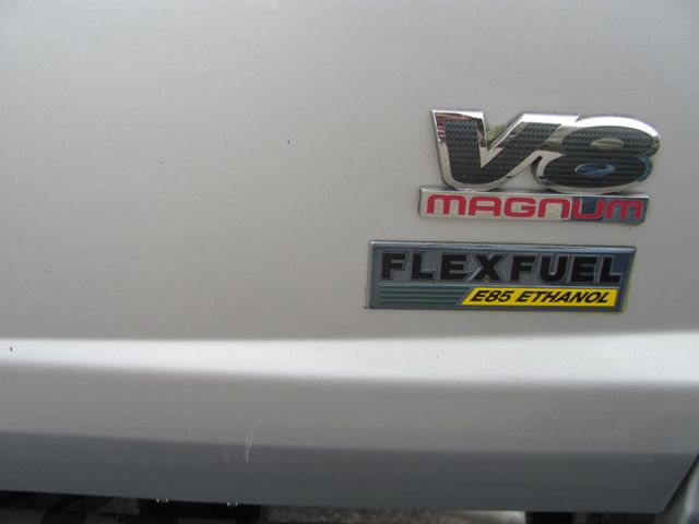 2007 Dodge Dakota SLT Dickson, Tennessee 6