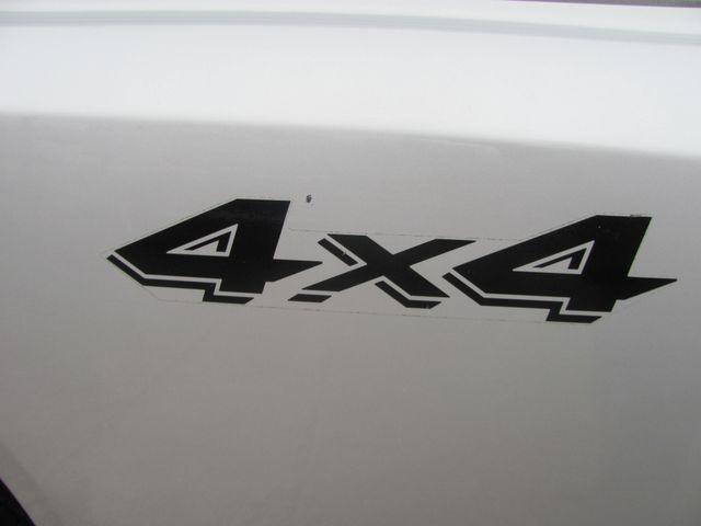 2007 Dodge Dakota SLT Dickson, Tennessee 7