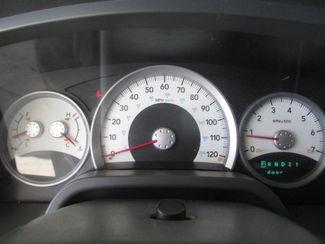 2007 Dodge Dakota SLT Gardena, California 5