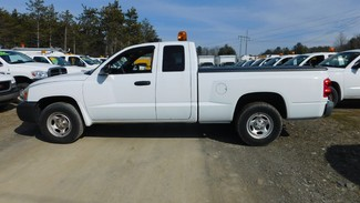 2007 Dodge Dakota ST Hoosick Falls, New York