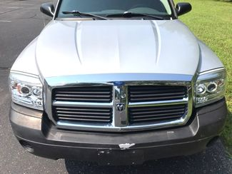 2007 Dodge-Crew Cab! Auto! Dakota-BUY HERE PAY HERE! ST-CARMARTSOUTH.COM Knoxville, Tennessee 1
