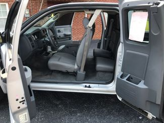 2007 Dodge-Crew Cab! Auto! Dakota-BUY HERE PAY HERE! ST-CARMARTSOUTH.COM Knoxville, Tennessee 18