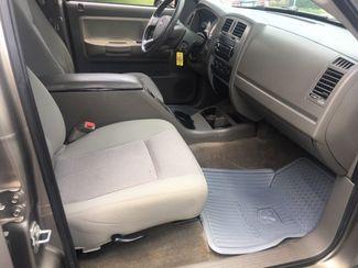 2007 Dodge Dakota 4WD SLT CREW CAB Imports and More Inc  in Lenoir City, TN