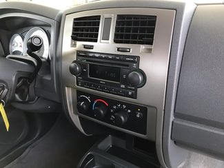 2007 Dodge Dakota SLT Crew Cab Imports and More Inc  in Lenoir City, TN
