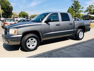 2007 Dodge Dakota SLT Crew Cab Imports and More Inc  in Lenoir City, TN