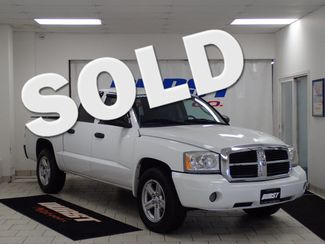 2007 Dodge Dakota ST Lincoln, Nebraska