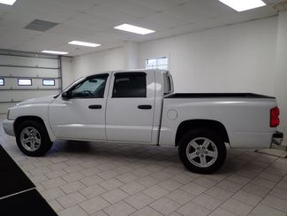 2007 Dodge Dakota ST Lincoln, Nebraska 1