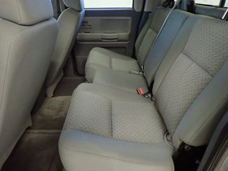 2007 Dodge Dakota ST Lincoln, Nebraska 3