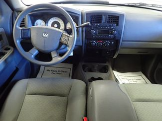 2007 Dodge Dakota ST Lincoln, Nebraska 4