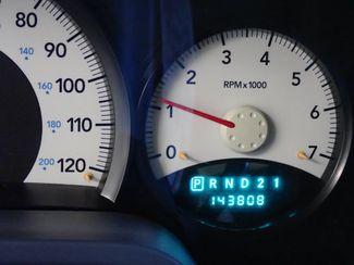 2007 Dodge Dakota ST Lincoln, Nebraska 7
