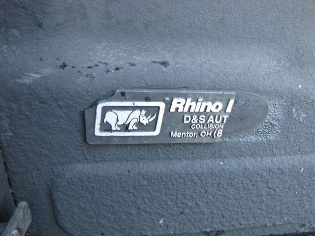 2007 Dodge Dakota ST in Medina, OHIO 44256
