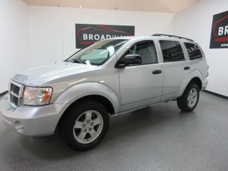 2007 Dodge Durango SLT Farmers Branch, TX