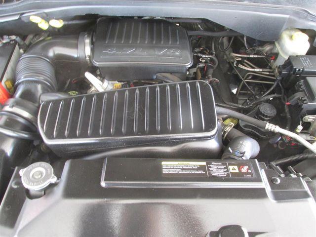 2007 Dodge Durango SLT Gardena, California 14