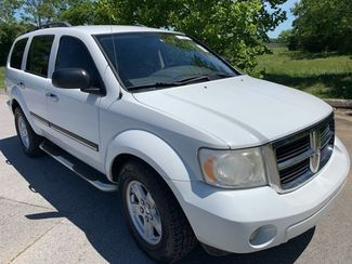 2007 Dodge Durango SLT in Knoxville, Tennessee 37920