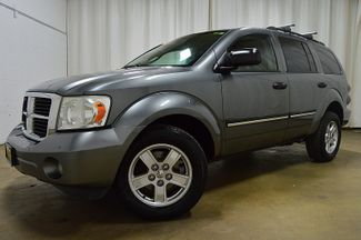 2007 Dodge Durango SLT in Merrillville IN, 46410