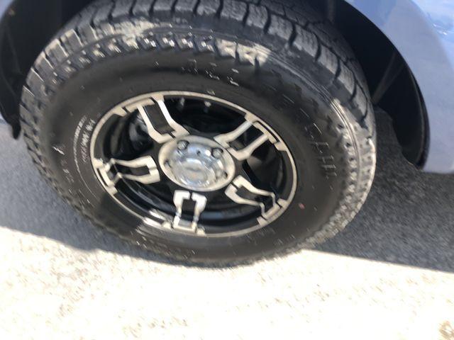 2007 Dodge Durango Limited in Missoula, MT 59801