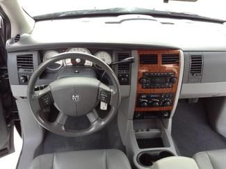 2007 Dodge Durango SLT LINDON, UT 10