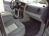 2007 Dodge Durango SLT in Lindon, UT 84042