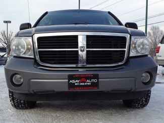 2007 Dodge Durango SLT LINDON, UT 3