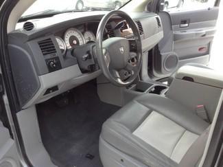 2007 Dodge Durango SLT LINDON, UT 9