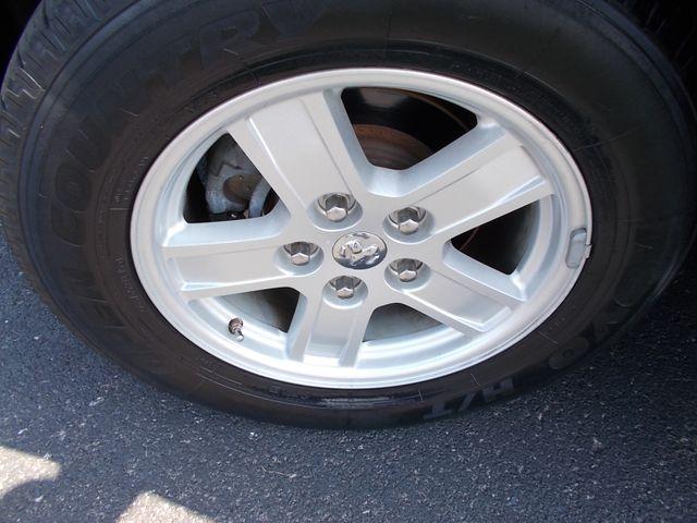 2007 Dodge Durango SLT Shelbyville, TN 15