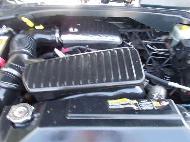 2007 Dodge Durango SLT Shelbyville, TN 16
