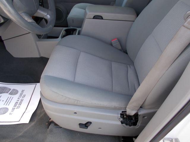 2007 Dodge Durango SLT Shelbyville, TN 29