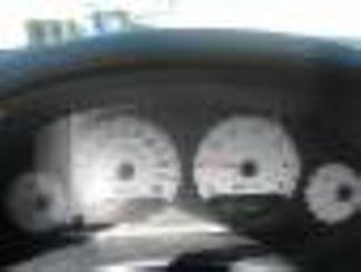 2007 Dodge Grand Caravan Handicap wheelchair accessible van Dallas, Georgia 6