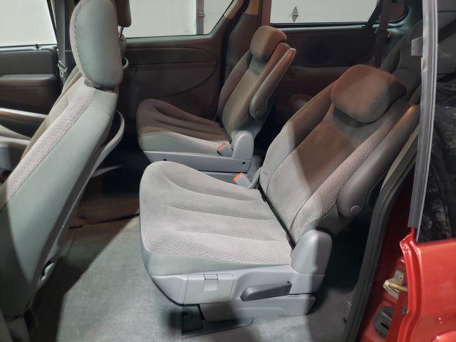 2007 Dodge Grand Caravan SE in Dickinson, ND 58601